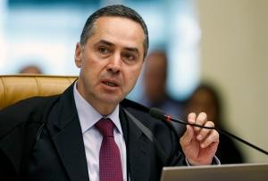 Ministro_Luís_Roberto_Barroso